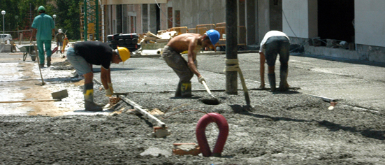 El grup socialista proposarà al Congrés un salari mínim interprofessional de fins a 1.000 euros mensuals.