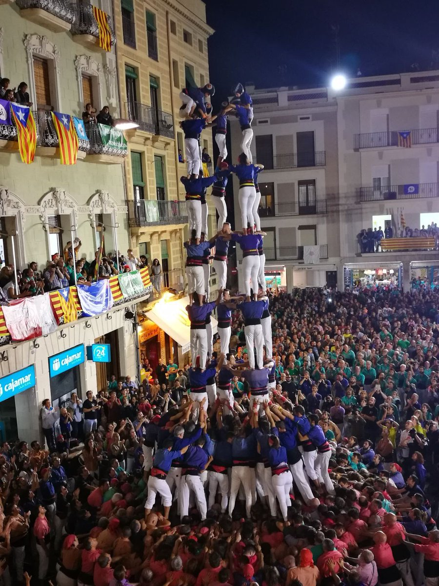 5 de 9f de Capgrossos de Mataró