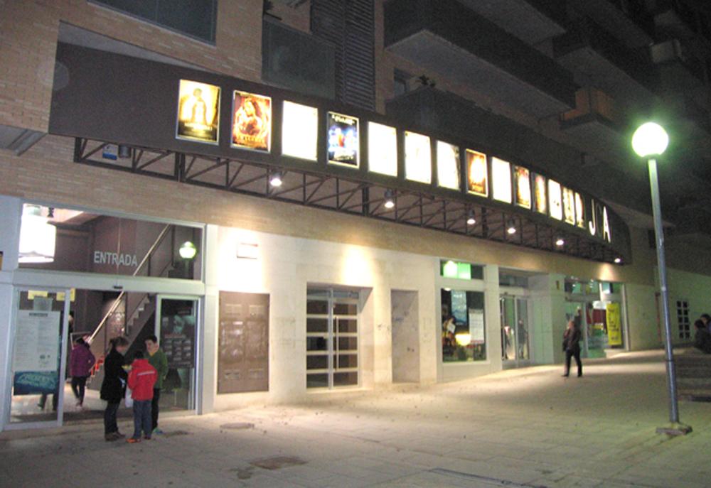 Torna la Festa del Cine a JCA Cinemes de Valls