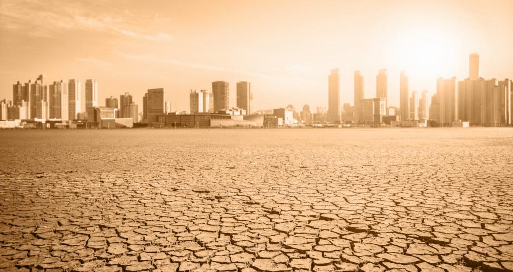 Crisi climàtica